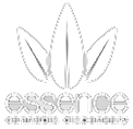 essence-logo-footer