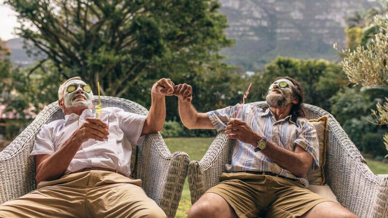Alcohol distributors lose bid to block marijuana - Essence
